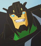 Grimlock-transformers-robots-in-disguise-2015-1.49