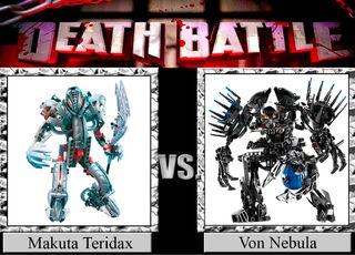 von nebula vs stormer-#26