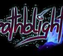 Deathblight Wiki