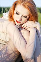 Beautiful,ginger,girl,red,hair,redhead,woman-ee5f07b2dbe8feb45acab56e1e39c754 h