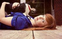 Auburn-beautiful-cat-cute-eyes-Favim.com-143211