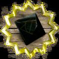 Badge-creator.png