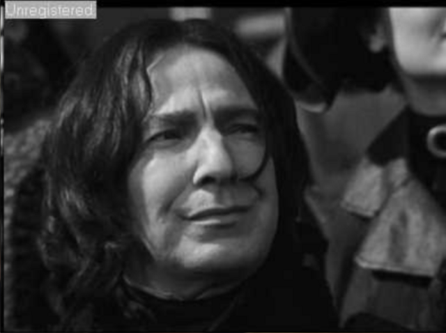 File:Severus Snape Smiling.png