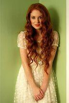 Beautiful,ginger,girl,red,hair,redhead,woman-b66ac3174c8a5636d23b702cc44fcd03 i