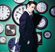 Sherlock8