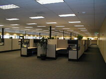 Used-cubicles