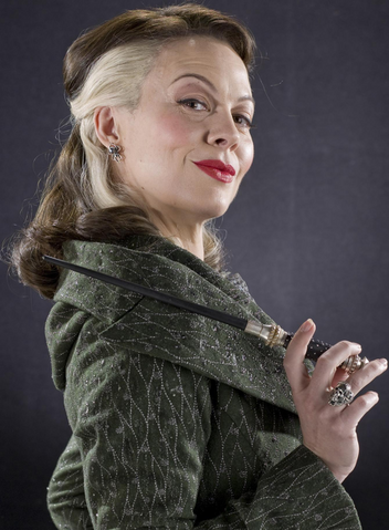 File:Narcissa-Malfoy-promo-lucius-and-narcissa-malfoy-22385812-441-600.png