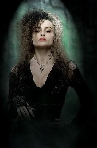 File:Bellatrix-bellatrix-lestrange-12869.jpg