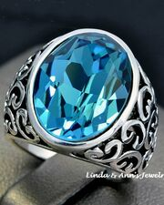 Free-Shipping-New-Arrival-Ring-Chunky-Ring-Fashion-Ring-Crystal-Ring-Silver-Ring-CZ-Ring-Ring