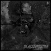 Blackgoogle-600