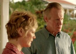 Dunham und Kerr