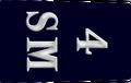 SMPF Officer-WC-3b