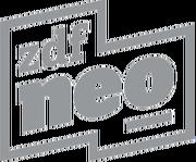 ZDFneo-grau-cropped