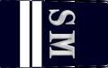 SMPF Officer-WC-1b