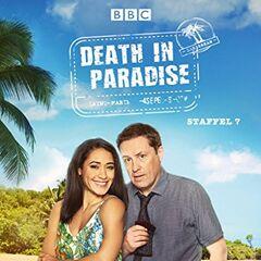 Staffel 7 sollte am 26. Oktober 2018 erscheinen, das verzögert sich aber aus nicht bekannten Gründen