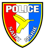 SMPF patch-WC-1