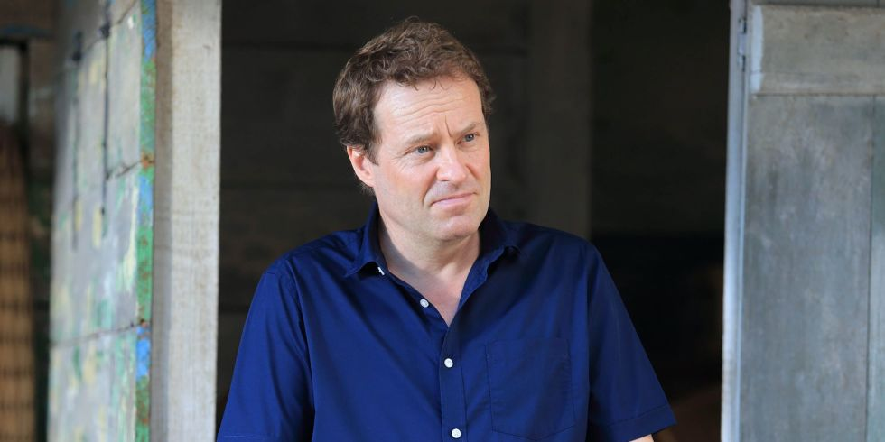 Death In Paradise Wiki