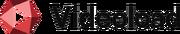 Videoload Logo-VL-1