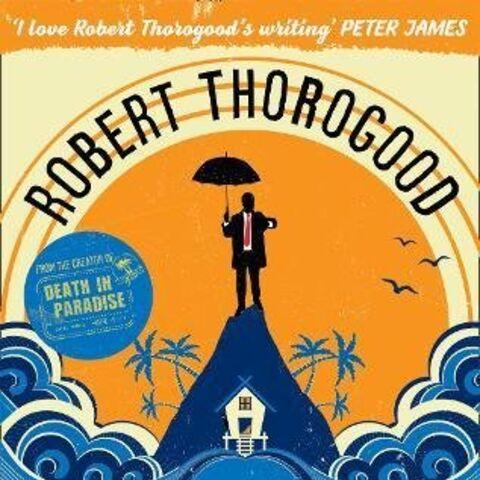 Cover (paperback, e-book)