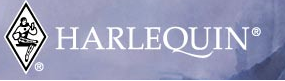 Harlequin Enterprises logo