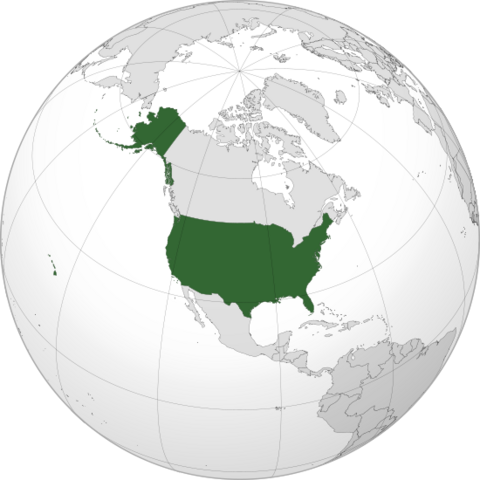 File:USA orthographic svg.png