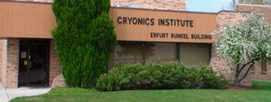 2014 CI Facility
