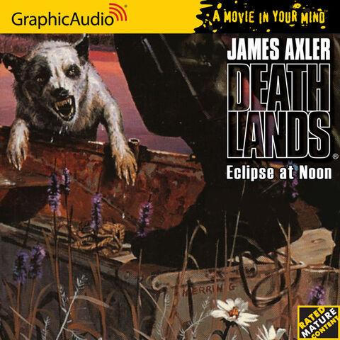 File:Axler, James - Deathlands - 033 - Eclipse at Noon.jpg