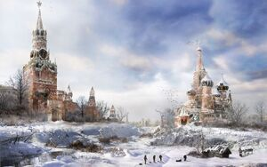Post-apocalyptic-moscow-fantasy-hd-wallpaper-1920x1200-7525