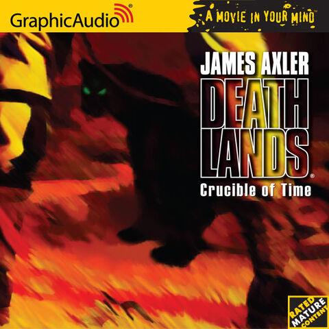 File:Axler, James - Deathlands - 044 - Crucible of Time.jpg