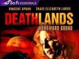 Deathlands: Homeward Bound