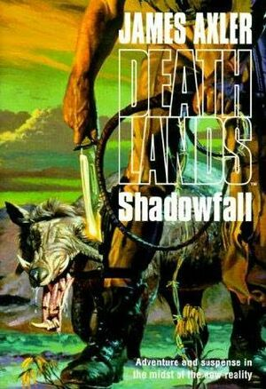 Shadowfall