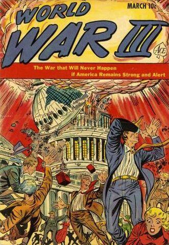 File:World War III 43240.jpg