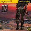 Thumbnail for version as of 01:13, September 4, 2013
