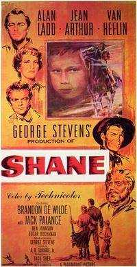 Shaneposter