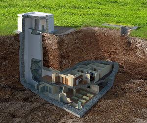 3d-bunker final