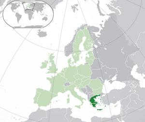 EU-Greece svg