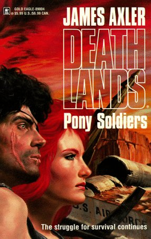 File:Pony Soldiers.jpg
