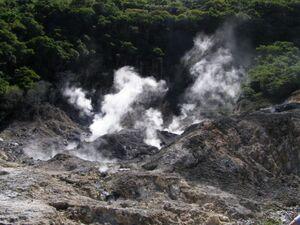 SulfurSprings