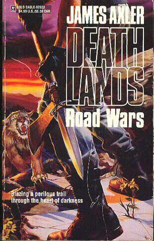 File:Road Wars.jpg