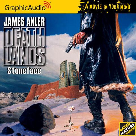 File:Axler, James - Deathlands - 034 - Stoneface.jpg