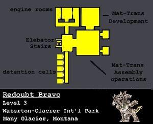 Bravo-L3