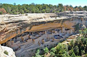 Mesaverde cliffpalace 20030914 752