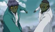 Lizardmen 1&2