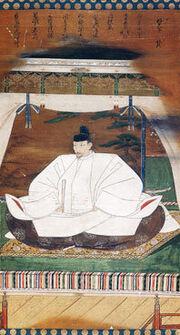 Toyotomi Hideyoshi 1601
