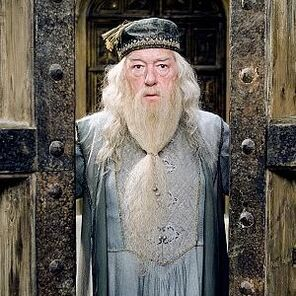 Michael gambon as albus dumbledore 855 18324838 0 0 7006753 300