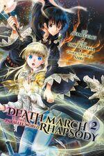 DM Manga v2 EN