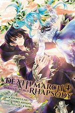 DM Manga v4 EN