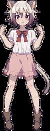 DM Anime Tama