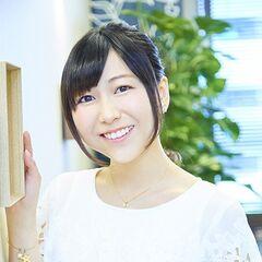 Kiyono Yasuno as <a href=