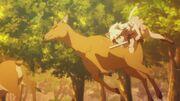 DM Anime 10 01